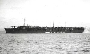 Japanese aircraft carrier Chitose cropped.jpg