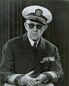 John Ford in admiral's uniform.jpg