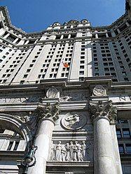 Municipal Building Facade - New York City.jpg