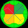 Octagrammic-order octagonal tiling.png