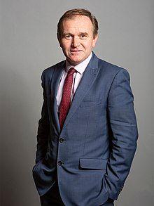 Official portrait of George Eustice MP.jpg