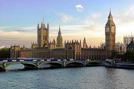 Parliament at Sunset.JPG
