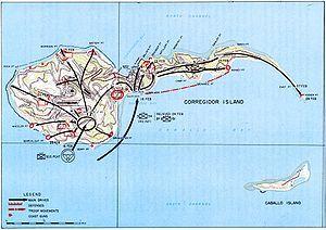Recapture of Corregidor 1945.jpg