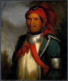 Shawnee Prophet, Tenskwatawa.jpg