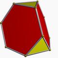 Truncated tetrahedron.png