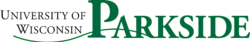 UWParkside logo.png