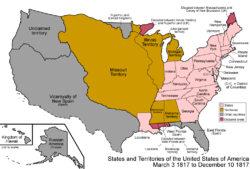United States 1817-03-1817-12.png