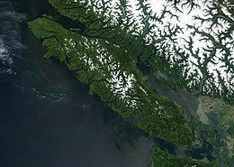 VancouverIsland.A2003154.1930.250m.cropped.jpg