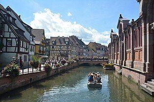 Voyage11, Colmar, Petite Venise.jpg