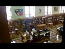 File:Alverno College.ogv