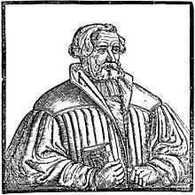 Andreas Bodenstein.jpg