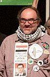 David Rolde (Green Party US).jpg