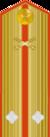 Deslegch (Artillery) 1944-1972.png