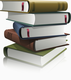 Educational Books icon.png