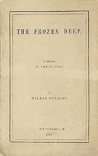 Frozendeep cover.jpg