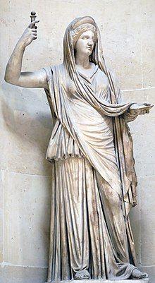 Hera Campana Louvre Ma2283.jpg