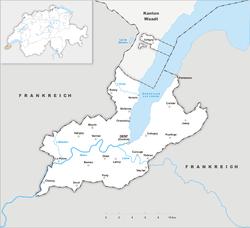 Karte Kanton Genf 2010.png