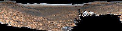 Mars curiousity 360 panorama may 4 2020.jpg