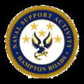NSA Hampton Roads logo.png