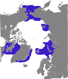Odobenus rosmarus distribution.png