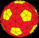 Ortho truncated icosahedron.png