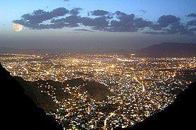 Quetta at night 2.jpg