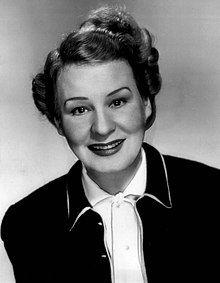 Shirley Booth 1950.JPG