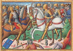 Vigiles du roi Charles VII 53.jpg