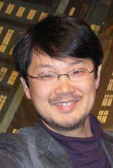 Yukihiro Matsumoto.JPG