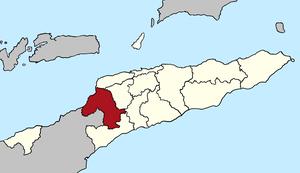 2015 East Timor Bobonaro locator map.png