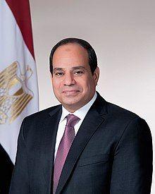 AbdelFattah Elsisi.jpg
