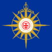 Anglican rose.PNG