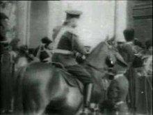 File:Czar Nicholas II of Russia (1868-1917) (1905).ogv