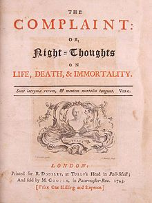 Edward Young Night-Thoughts 1743.jpeg