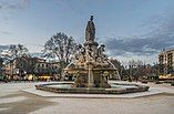 Fountain of the Esplanade in Nimes (16).jpg