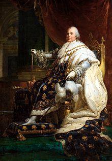 Louis XVIII2.jpg