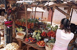 Guinea Dinguiraye market.jpg