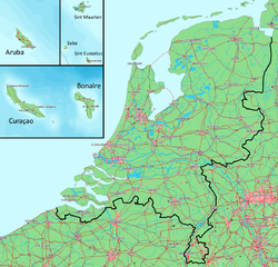 Koninkrijk der Nederlanden.png