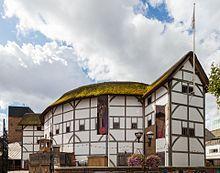Restaurante The Swan, Londres, Inglaterra, 2014-08-11, DD 113.jpg
