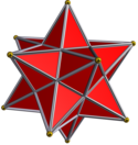 Small stellated dodecahedron.png