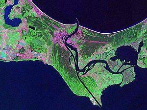 Swinoujscie Landsat.jpeg