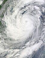 Typhoon Ketsana 2009-09-28 0330Z.jpg