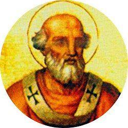 53-St.John I.jpg