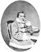 Aleksander Waszkowski.PNG