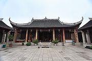 Anshun Wumiao 2014.04.28 16-59-44.jpg