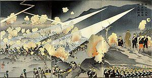 Battle of Nanshan.jpg