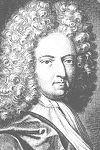 Daniel Defoe 1706.jpg