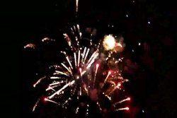 File:Fireworks closer view.ogv