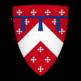 link=File:K-088-Coat_of_Arms-BERKELEY-Maurice_de_Berkeley_(%22Morices_de_Berkelee%22).png