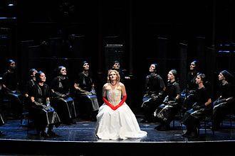 Lady Macbeth of the Mtsensk District.jpg
